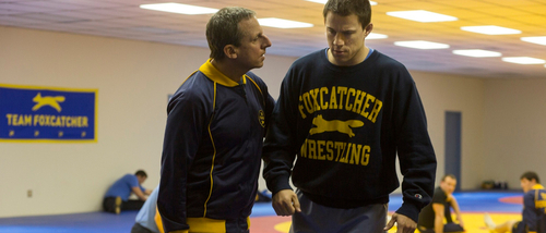 foxcatcher_front