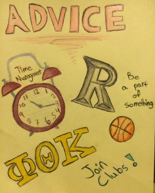 Advice_front