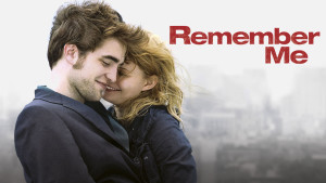Promo image for Remember Me.