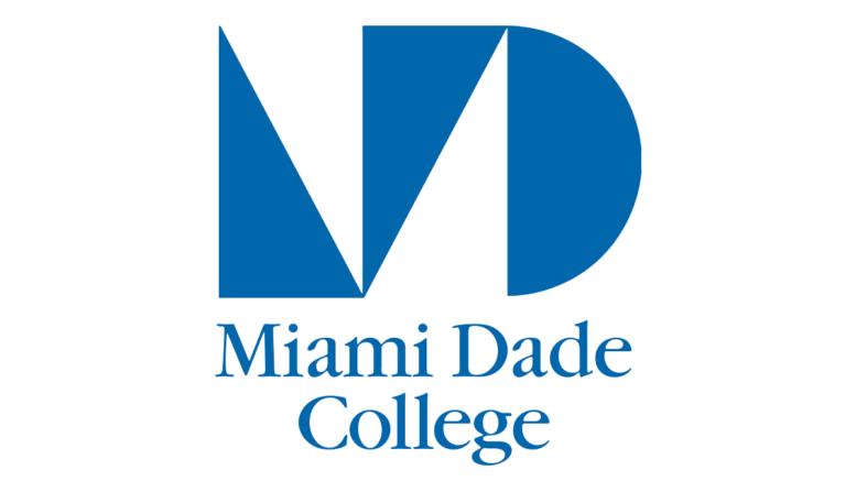 The MDC logo.