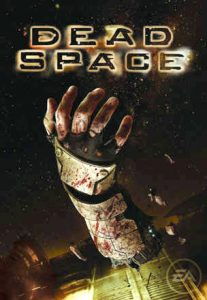 Promotional image for Dead Space.