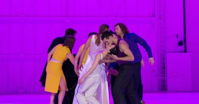 Tower Theater Screens Mozart's Cosi Fan Tutte Live From Paris