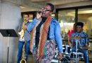 Vocal Fusion Brings Live Music To Kendall Campus