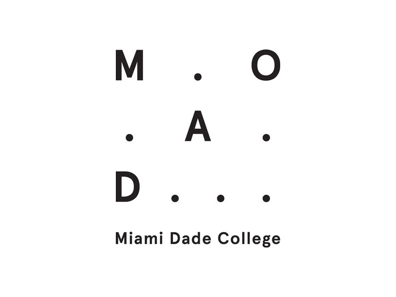 Museum Of Arts And Design Logo : Moad to feature by the people designing a better america