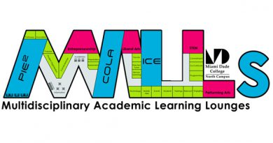 MALLs logo.