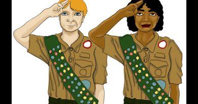 Illustration by Aminah Brown.