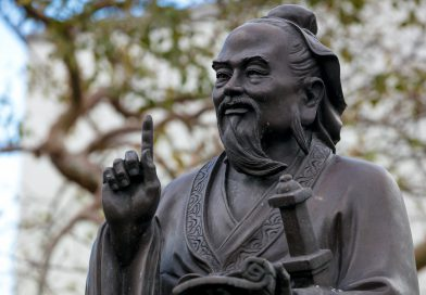 Miami Dade College Severs Ties With The Confucius Institute