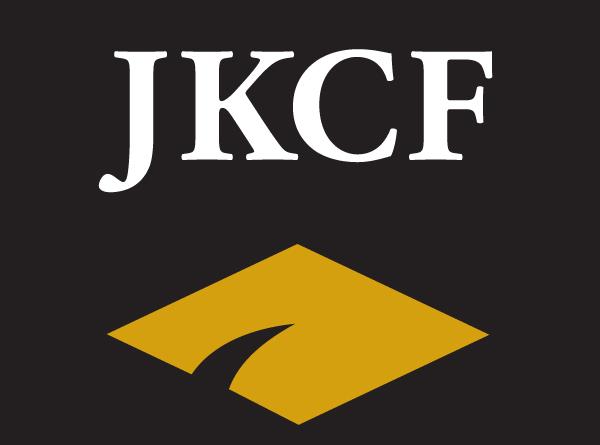 Jack Kent Cooke logo.