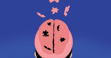 Illustration by Javier Lopez.