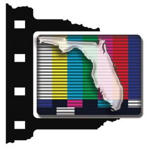 Wolfson Archives logo.