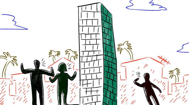 Illustration by Alexander Ontiveros.