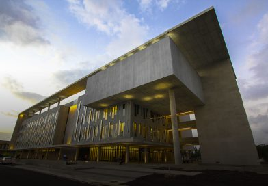Lawsuit Alleges Professor Told Disabled Student His Brain Was Broken