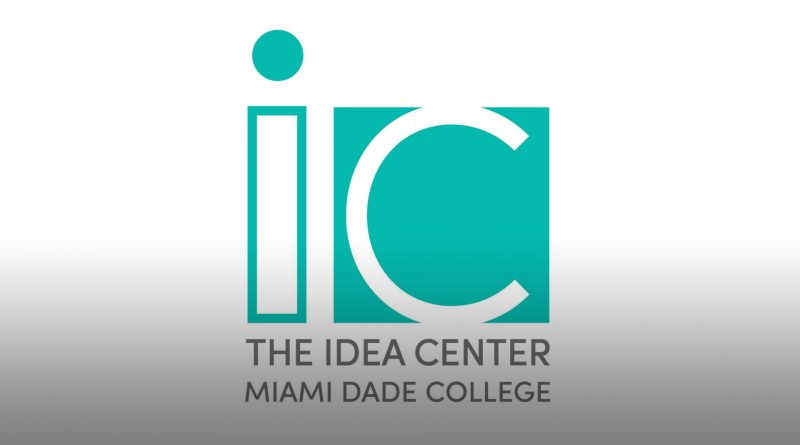 Idea center will host workshop.