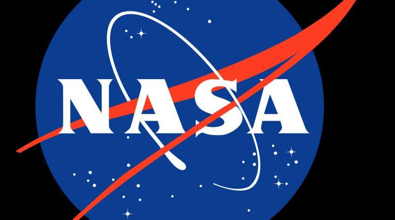 NASA.1jpg