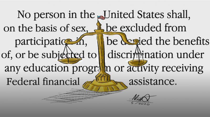 Title IX (1)