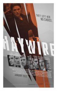 haywire (1)