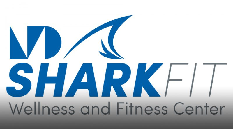 Virtual training offered by Wellness and Fitness center.
