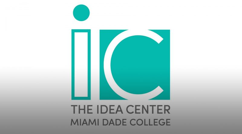Idea center will host workshop.