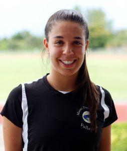Paola Pimentel 1 (1)