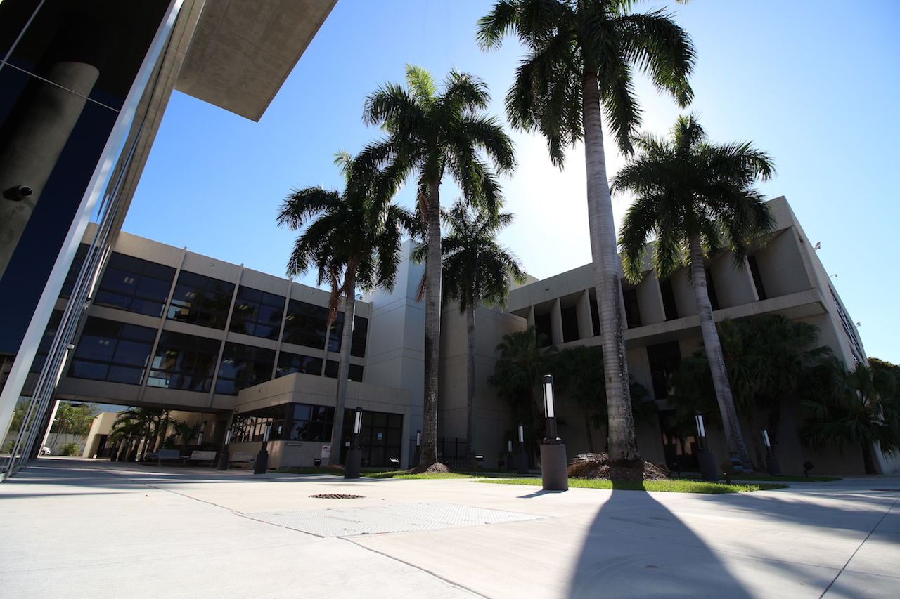 Miami Dade College To Start Fall Semester Remote