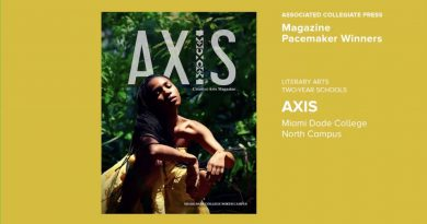 AXIS Pacemaker 2