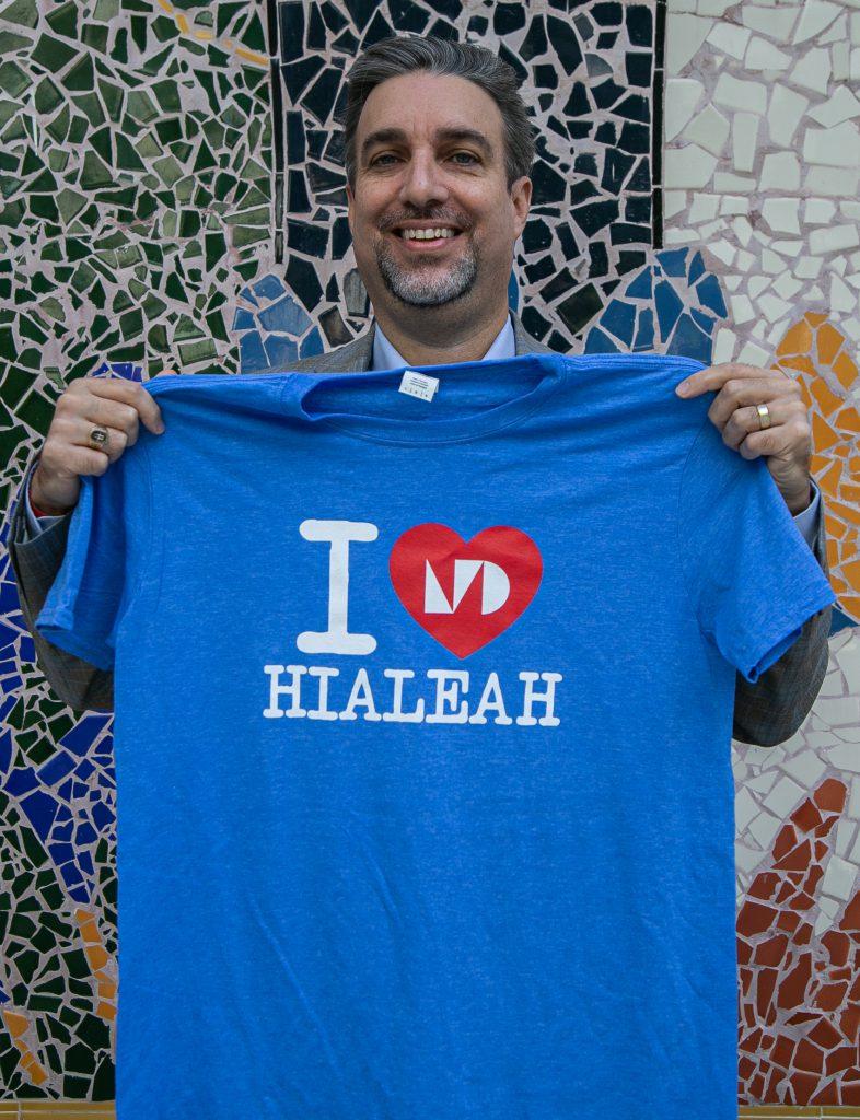 ¿Qué Pasa Hialeah?
